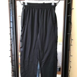 Nike Elite Pants